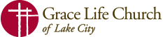 Grace Life Church of Lake City